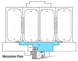 x-main_floor_colour-300x235