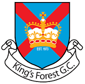 Kings_Forest