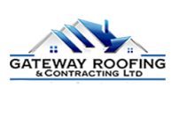 gateway_roofing