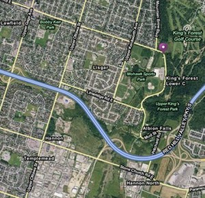 map_mohawk