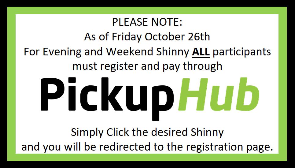pickup_hub