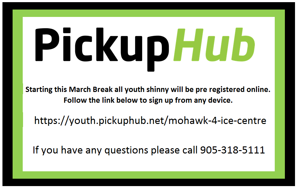 pickuphub_youth