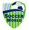 soccer_world