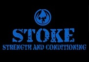 stoke_stacked2